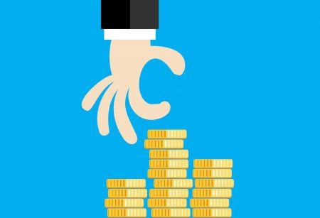 Подходит ли стратегия мартингейла для управления капиталом в торговле Pocket Option?